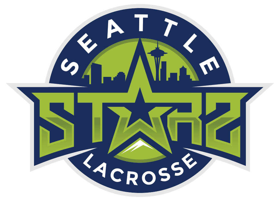 Girls Practice Schedule | Seattle Starz
