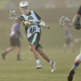 2018 HS Boys Summer Tryouts