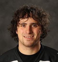 Matt Leveque