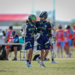 2018 Youth Boys Summer Tryouts