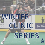 WINTER CLINIC SERIES