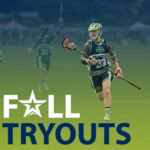 2018 HS Boys Fall Tryouts