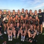 Three Starz Alum Join Girls Summer Coaching Staff