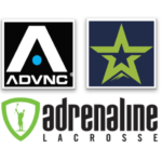 ADVNC Lacrosse & Seattle Starz Merger