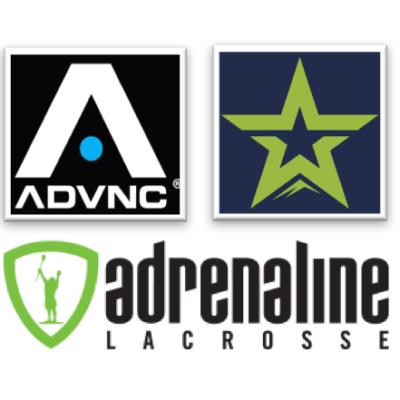 ADVNC Lacrosse & Seattle Starz Merger