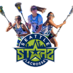 2019 Summer Girls Tryouts