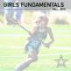 Girls Fundamentals