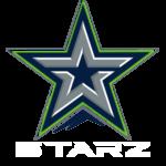 STARZLogoNav