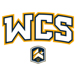 18_WCS_Logo01-1