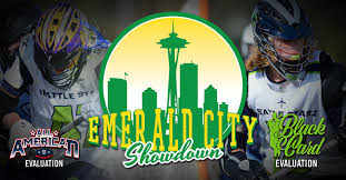 EmeraldCityShowdown