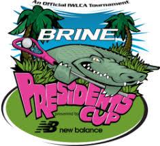 Pres Cup