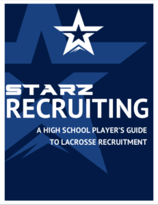 RecruitingPacketCover