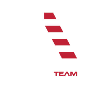 advnc_national_team_dark-bg_01