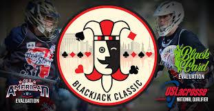 blackjackclassic