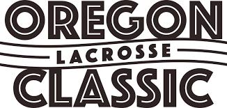 OregonClassic