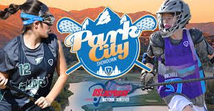 park city showdown