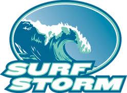 SurfStorm1