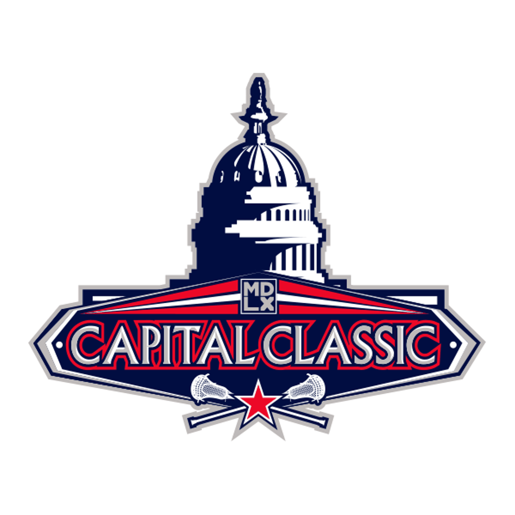 mdlx_logos_tournaments_small_0011_CapClassic_large
