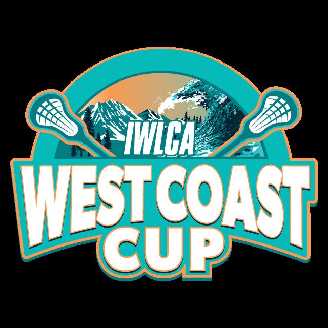 IWLCA West Coast Cup