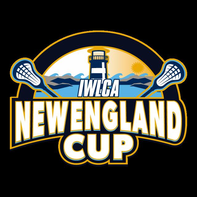 NE Cup 2021